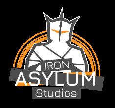 iron-asylum-logo